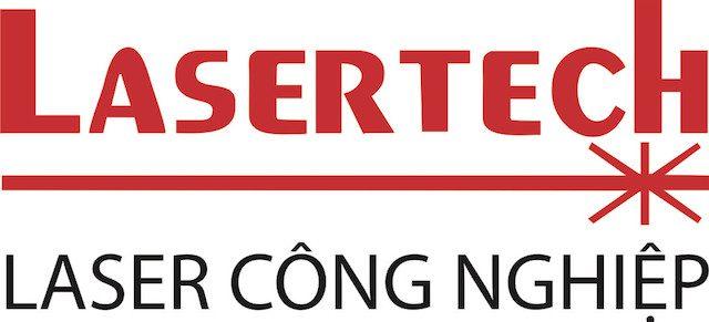 Máy Khắc Laser, Máy Cắt Laser, Máy Hàn Laser Cao Cấp – LASERTECH CO., LTD