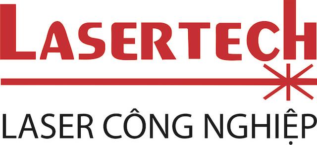 LASERTECH CO., LTD – Máy Khắc Laser, Máy Cắt Laser, Máy Hàn Laser CHLB Đức
