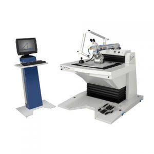 Máy hàn laser fiber AL-TW